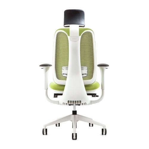LIBRA 系列座椅