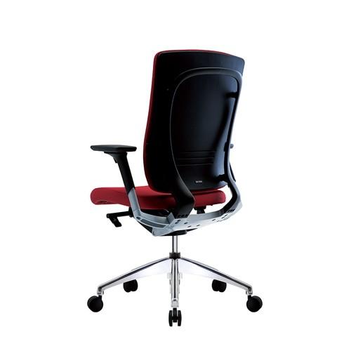 FLEX系列座椅(无头枕版本)