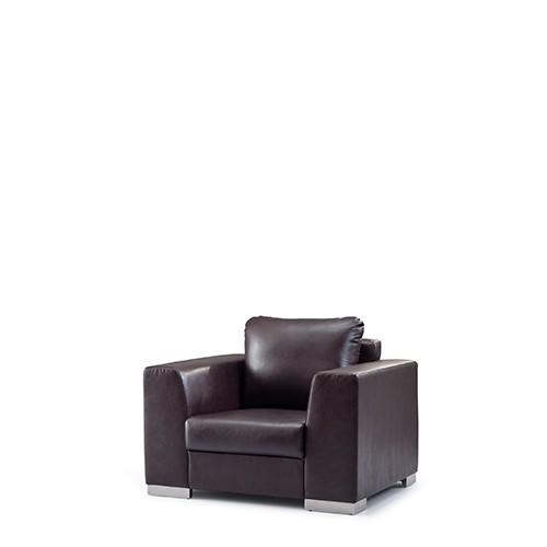SF05-1(单人沙发)1