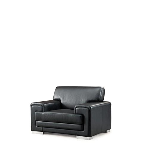 SF1301-1(单人沙发)1