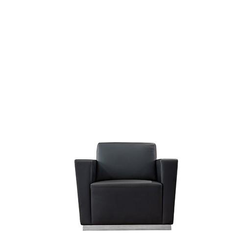 QY1068A-3(单人沙发)1