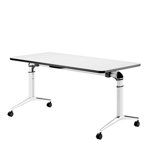 DS-培训桌系列-11
