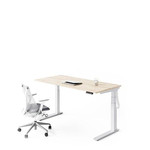 ET223(IB)-BZ后置升降桌1