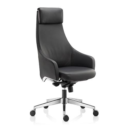C106系列座椅