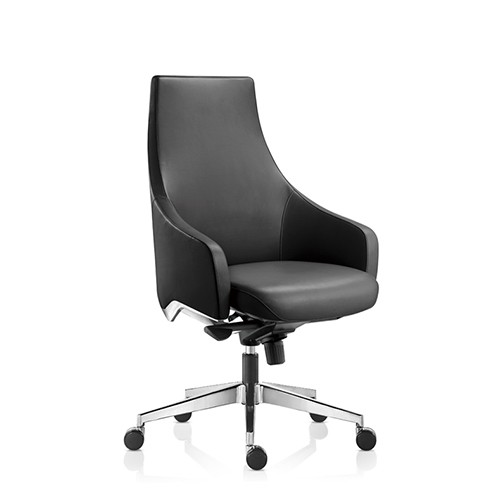 C106系列座椅1