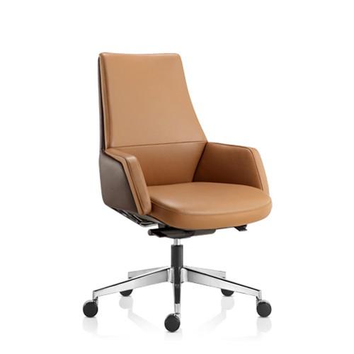 C107系列座椅