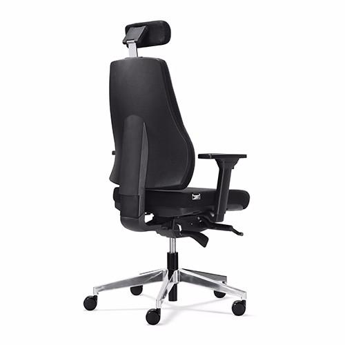 N1系列座椅