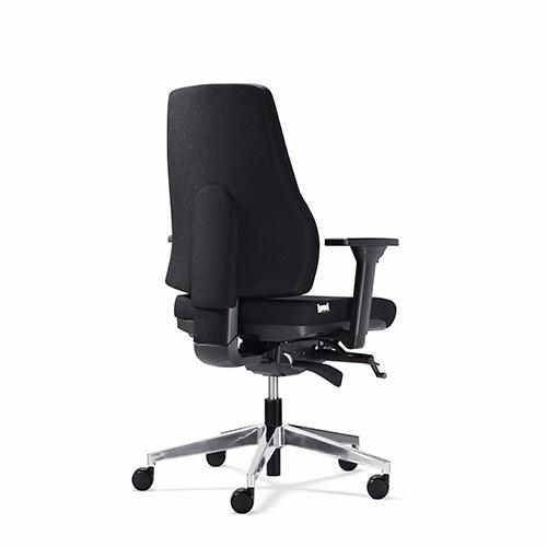 N1系列座椅(无头枕版本)