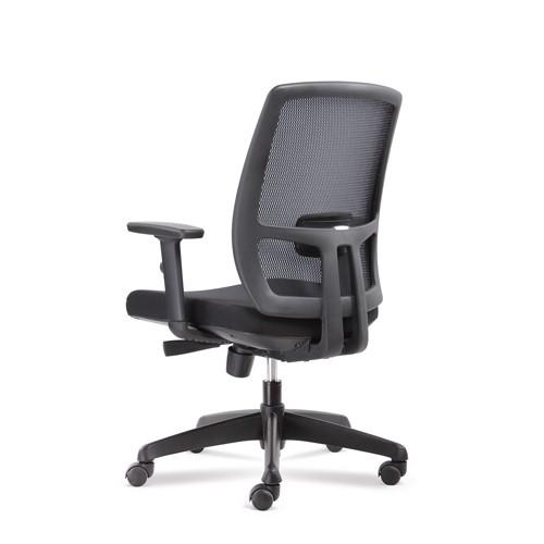 225系列座椅1
