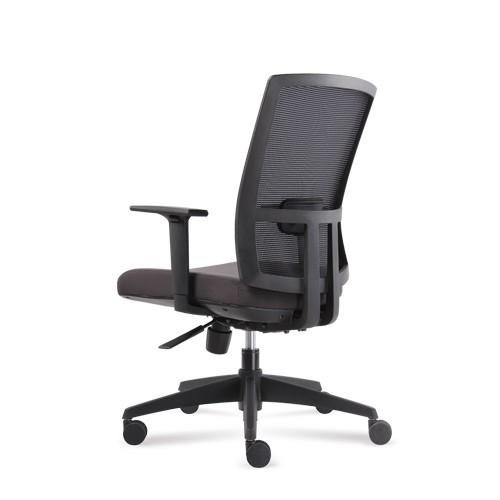 226系列座椅(无头枕版本)1