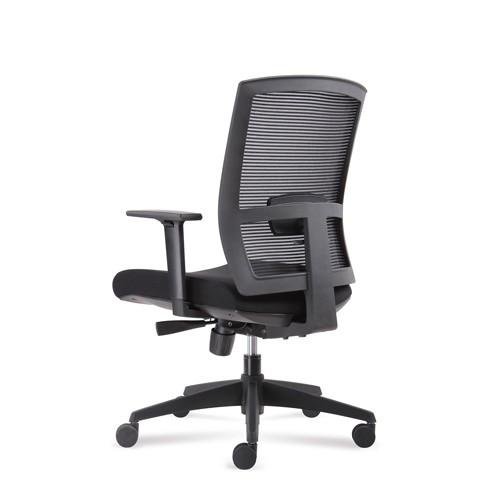 227系列座椅(无头枕版本)1