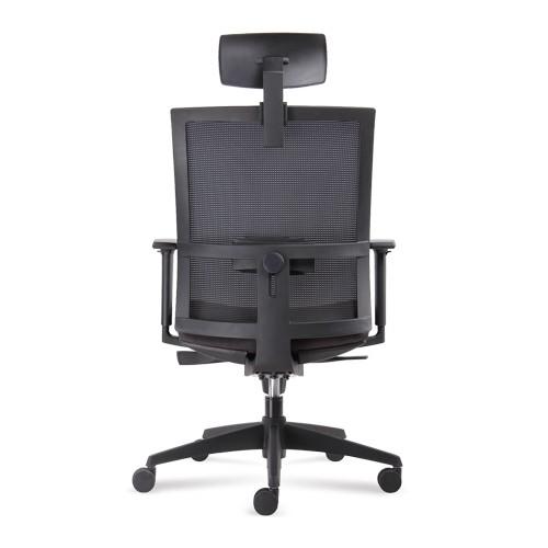 228系列座椅1