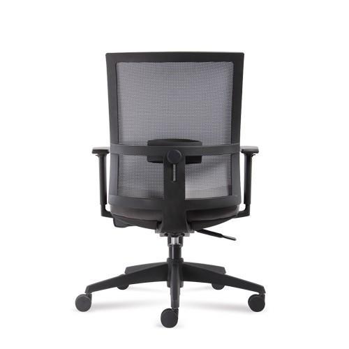 228系列座椅(无头枕版本)1