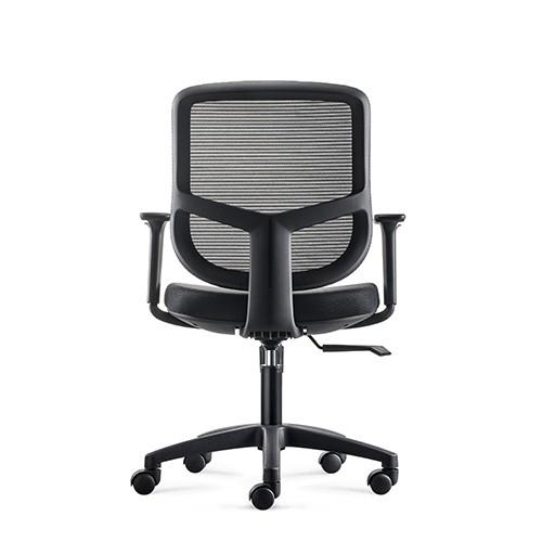 256系列座椅1