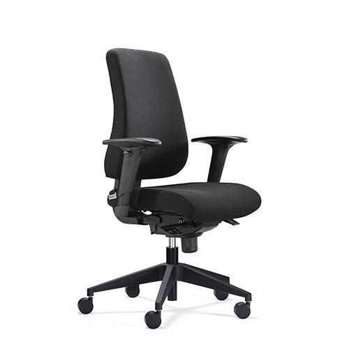 N2系列座椅(无头枕版本)1