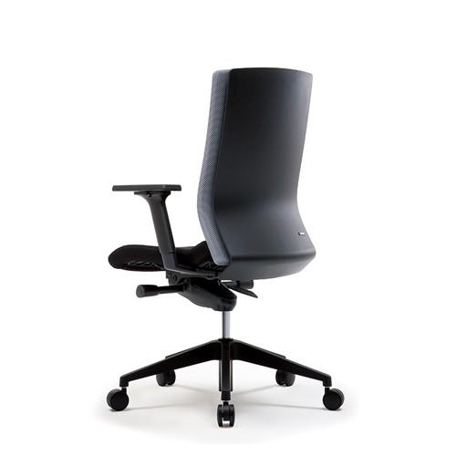 MONO mesh系列座椅