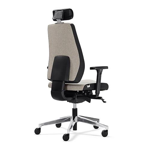 N4系列座椅