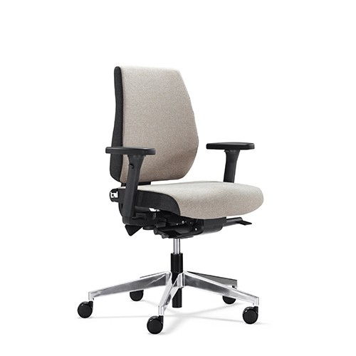 N4系列座椅1