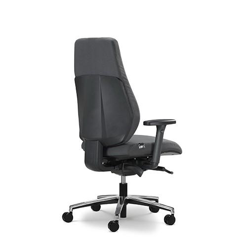 SELVA系列座椅
