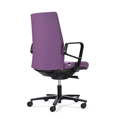 CAP系列座椅1