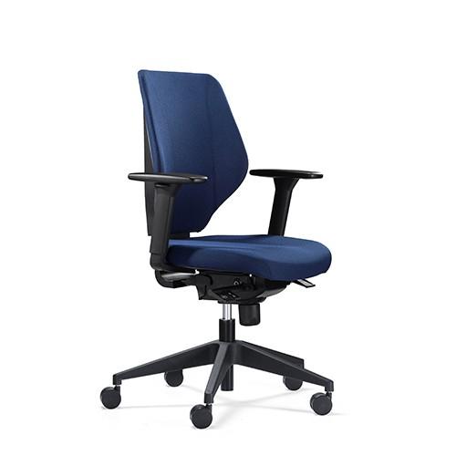 1504系列座椅1