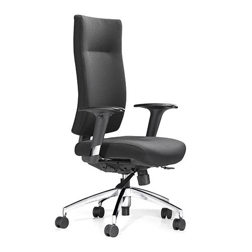 1202系列布椅1