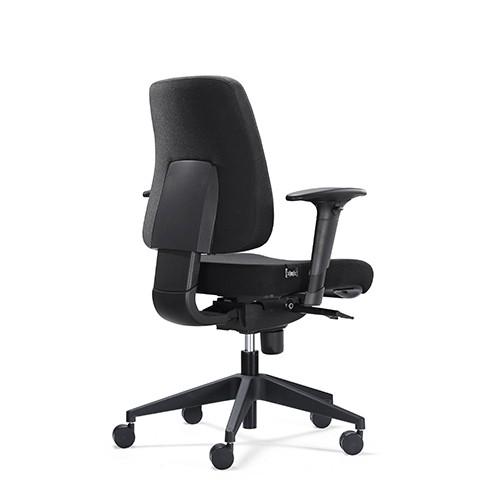 1406系列座椅1