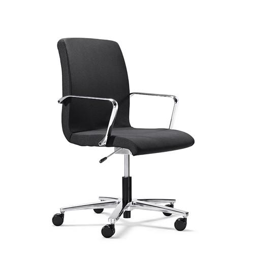 1704系列座椅1
