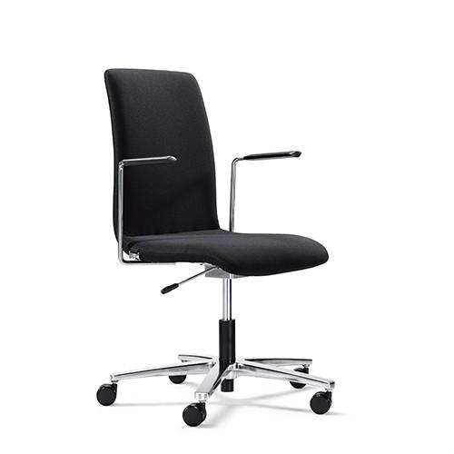 1610系列座椅1