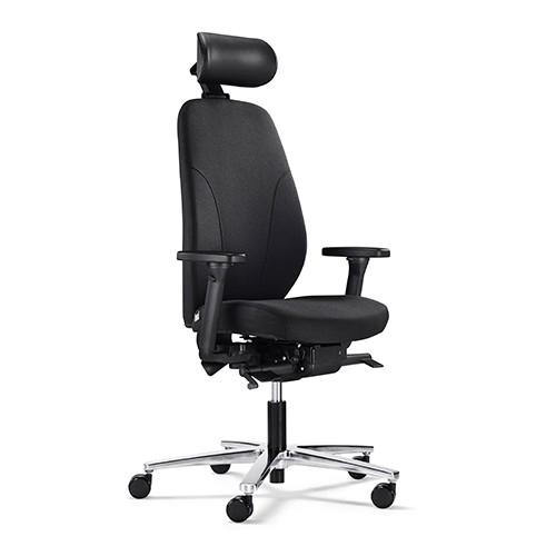 GP系列座椅1