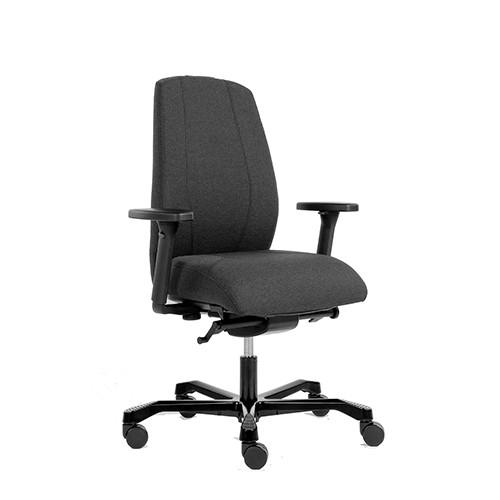 LAIA系列座椅1