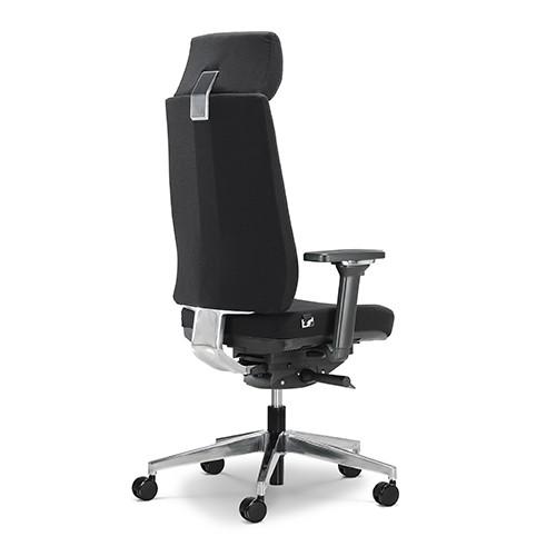 TRONA系列座椅1