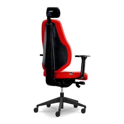 GR系列座椅1