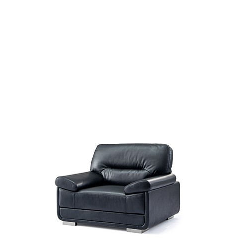 SF06-1(单人沙发)1