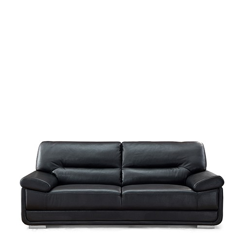 SF06-3(三人沙发)1
