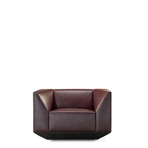 SF65-1(单人沙发)1
