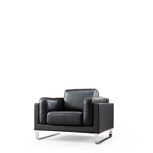 SF1305-1(单人沙发)1