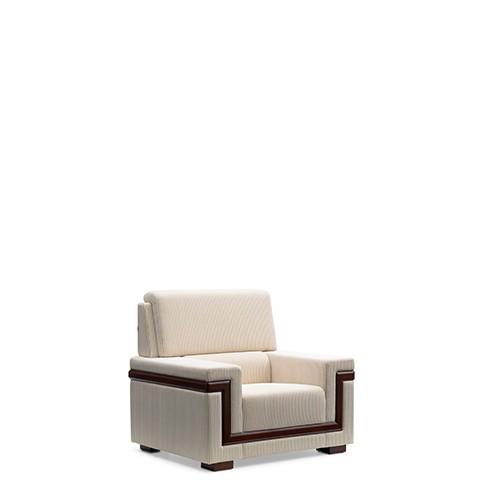 V01贵宾沙发1