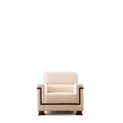 V02贵宾沙发1