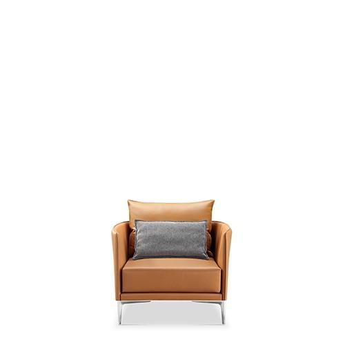 QY716-1(单人沙发)1