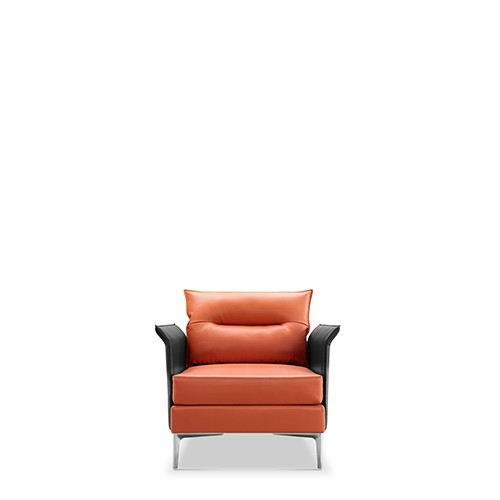 QY719-1(单人沙发)1