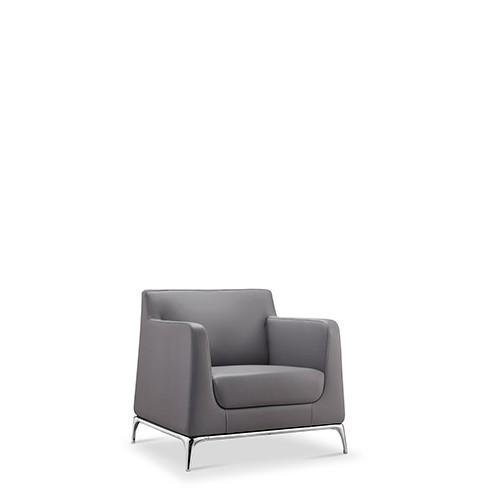 QY330-1(单人沙发)1
