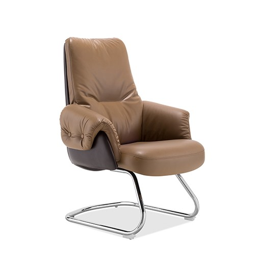 C127系列座椅
