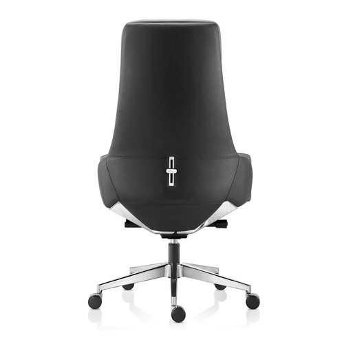 C107系列座椅(特价版)