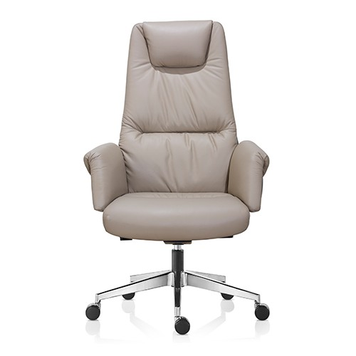 C117系列座椅