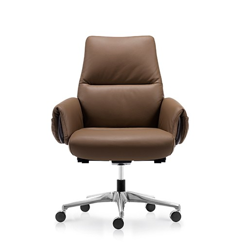 C147系列座椅1