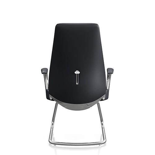 C118系列座椅1