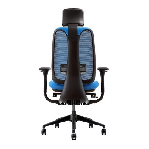 LIBRA系列座椅