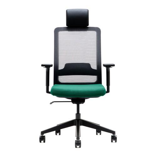 OKNO系列座椅1