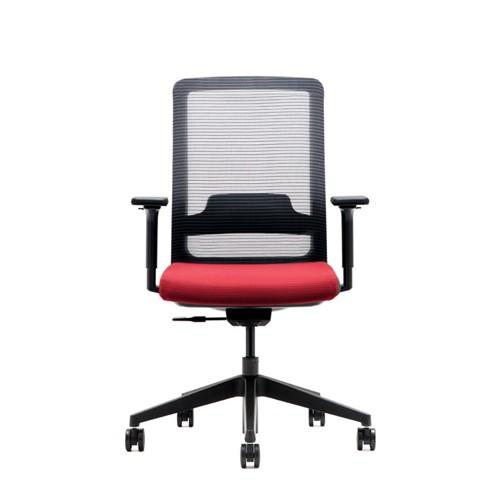 OKNO系列座椅(无头枕版本)1